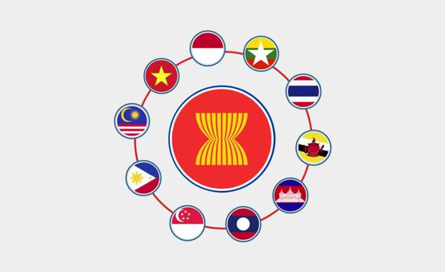 คลิปวีดีทัศน์และสื่อประชาสัมพันธ์การเป็นประธานอาเซียนไทย
